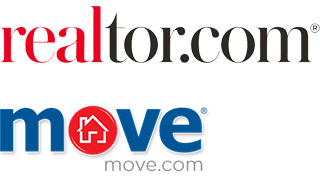 realtor move logo