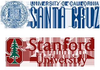santa cruz standford logo